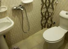شقة مفروشة للبيع بالشفا بجدة بصك جاهز 4 غرف ب 325 ألف