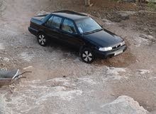 Hyundai  1992 for sale in Zarqa