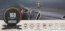 عداد سرعة OBD Digital speedometer للبيع