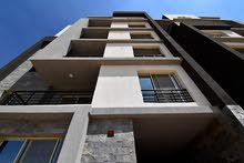 apartment for sale in Damietta- New Damietta