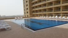 Available Room for sharing in luxurious 2BHK fully Furnished & Equipped apartment.