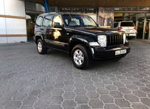 Available for sale! 150,000 - 159,999 km mileage Jeep Cherokee 2012