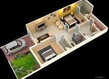 منزل في طريق المصيف صرمان .. للأستفسار الأتصال على0922252366