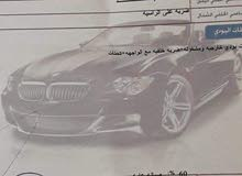 كيا فورتي209للليع المستعجل