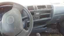 Mazda 626 2006 For Sale
