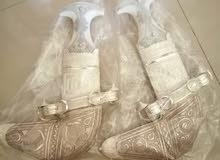 ماذونية صالون نسائي تكون متواجد في عمان