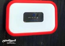 واي ماكس مستعمل للبيع من غير شحن الجهاز نضيف السعر. 200 دينار