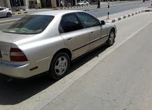 Best price! Honda Accord 1994 for sale