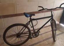 دراجه سريعه