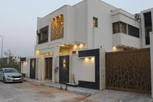 400 sqm  Villa for sale in Tripoli