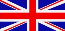 الدراسة في بريطانيا للموظفين والموظفات