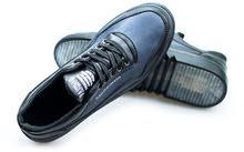 حذاء ( stonemtin ) الرائع بسعر خاص جدا ( 199) جنيه فقط