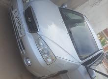 0 km Hyundai Avante 2001 for sale