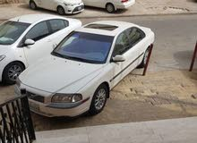 2003 Volvo S80 for sale at best price