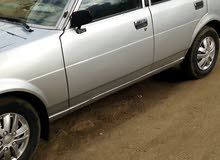 1981 Toyota Corolla for sale in Kafr El-Sheikh