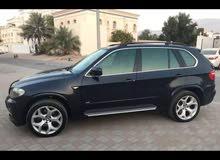بي ام دبليو إكس 5 ...BMW X5