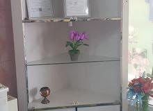 photo studio for sale suwaiq alkhadra