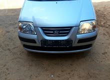 Used 2005 Hyundai Atos for sale at best price