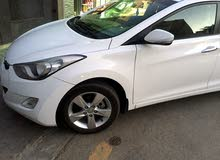 90,000 - 99,999 km mileage Hyundai Elantra for sale