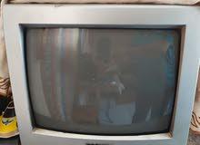 تليفزيون توشيبا14بوصه