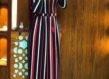 فستان نازك