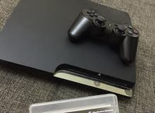 ps3 for sale  special price // بلايستيشن ثري بسعر مميز