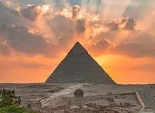 *** خدمات التأشيرة المصرية ***