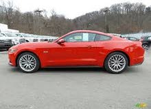 2016 FORD MUSTANG GT PREMIUM   ------ FULLY LOADED