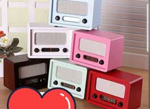 Amman - New Radio for sale in