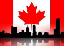 هجرة الكفاءات الى كندا