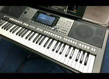 keyboard organ yamaha Psr s970