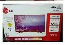 TV screen of New for sale