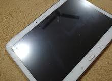 ايباد تاب 4 الجهاز ما مفتوح ابد اشتريته جديد بس في فطور بل شاشه مابيه اي تأثير