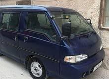 باص96 هونداي H100 للبيع
