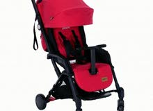 Giggles Travel Stroller