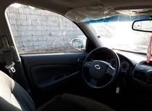 سامسونج SM3 موديل 2008 بحالة ممتازة