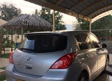 ڤيرسا 2011 للبيع بدون حوادث