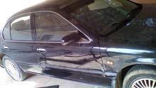 سياره سامسونج بدي مكسمه محرك 20/6 للبيع