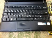 Samsung Laptop with competitive prices