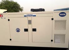 Perkins Diesel Engine Generators Origin UK