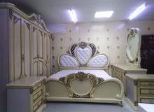 Bed room set sale