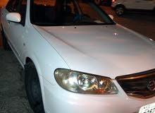 good condition this car emergency sale