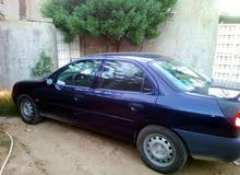 Available for sale! 160,000 - 169,999 km mileage Ford Mondeo 2000