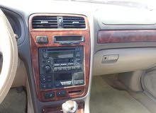 Used condition Hyundai Other 2006 with 100,000 - 109,999 km mileage