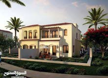 Villa in Dubai Dubai Land for sale