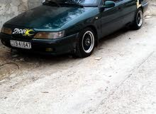 Daewoo Espero car for sale 1996 in Zarqa city