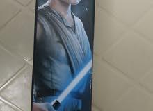 Star wars Rey فيكر ستار ورز في حالة ممتازة