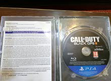 call of  duty black ops lll   3