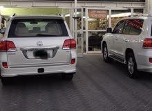 محل تنجيد وزينة سيارات للبيع من المالك مباشرة في الشهامة الجديدة