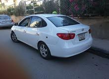 عندي سيارة خاصة توصيل في فترة المساء دخل طرابلس